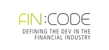 Fincode