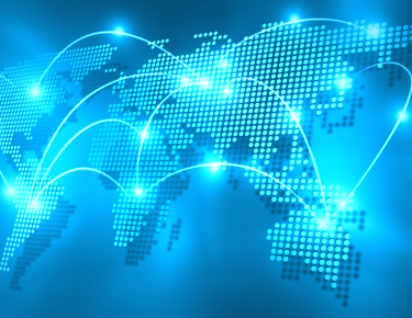 The Best Ways to Synchronize Binaries Between Globally Distributed Teams