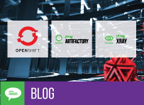 Protect Your Containerized Microservices on OpenShift Using JFrog Xray