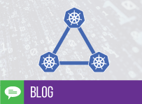 The 3 Kubernetes Essentials: Cluster, Pipeline, and Registry