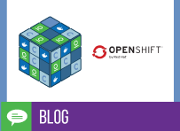 Conan Accelerates Your C/C++ Applications in OpenShift