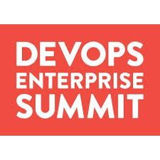 DevOps Enterprise Summit