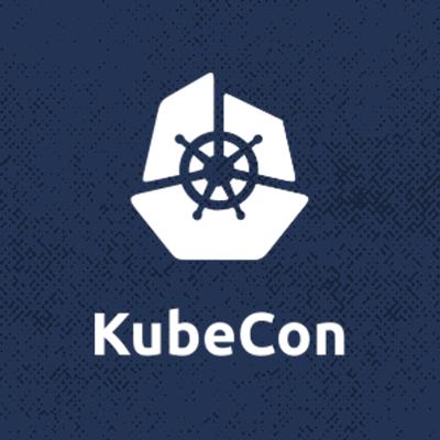 KubeCon Copenhagen