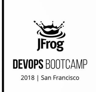 DevOps Bootcamp | San Francisco