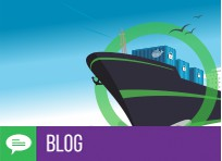 Twistlock and JFrog Steer the Container DevSecOps Seas