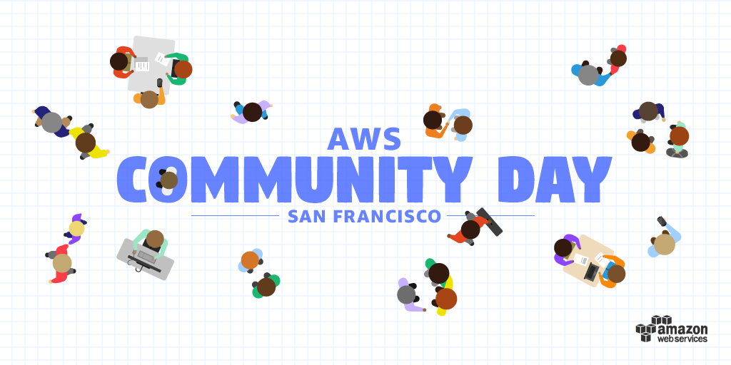 AWS Community Day