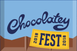Chocolatey Fest