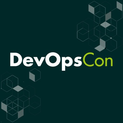 DevOpsCon Munich