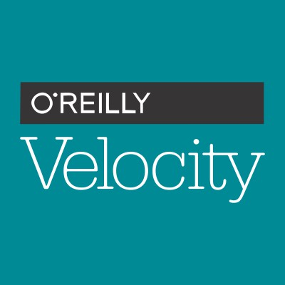 O'Reilly Velocity Conference