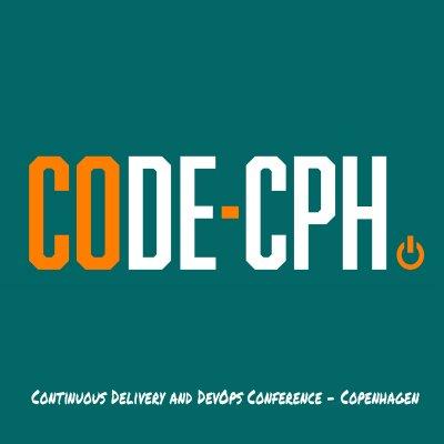 Code-Conf