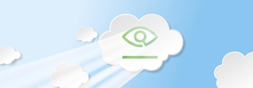 JFrog Xray on the Cloud