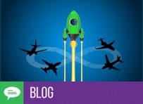 Two Models for DevOps – Rockets and Airplanes