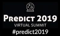 Predict Virtual Conference 2019