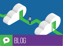 Building a DevOps Path in IBM Hybrid Cloud