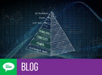 How DevOps Empowers Maslow's Hierarchy of Needs 2.0