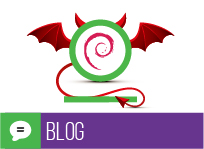 Dare to Be an Artifactory Debian Devil
