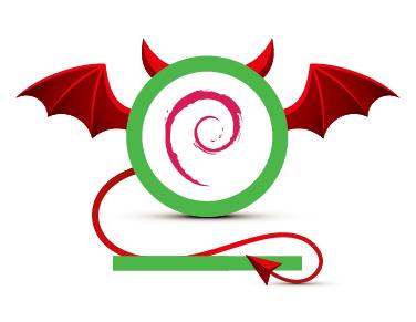 ArtifactoryがDebianリポジトリをサポート