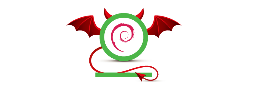 Debian Repos in Artifactory