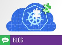Complete the Kubernetes Puzzle for IBM Cloud Private