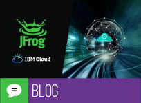 Cruise Safely on IBM Cloud's Road to DevOps