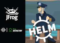 Steering Straight with Helm Charts Best Practices