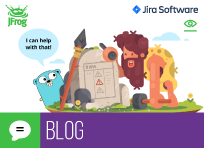 JFrog Xray: Creating Jira Issues using webhooks in a breeze