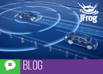 Automotive DevOps: Rules of the Road Ahead