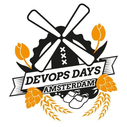 DevOps Days Amsterdam