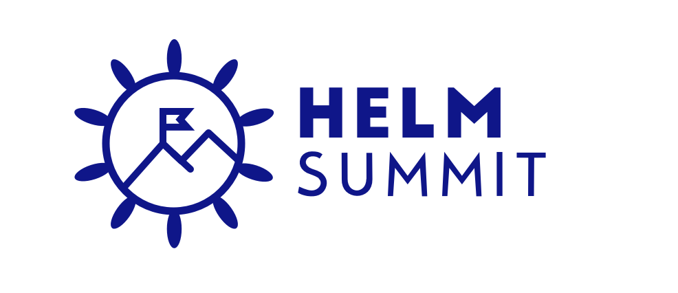 HELM Summit Amsterdam