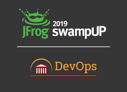 Upskilling DevOps: Results from the Enterprise DevOps Skills Report – Jayne Groll, DevOps Institute