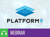 Webinar – How to Operate Kubernetes CI/CD Pipelines at Scale with Platform9 + JFrog