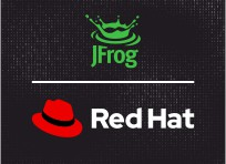 The Dark Side of DevOps – Chris Short, Red Hat