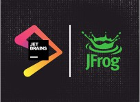 Do it in Code! Using JFrog CLI in Kotlin DSL for Build Engineering – Anton Arhipov, JetBrains