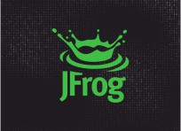 The Future is Now: The Bold New JFrog Experience & Roadmap, JFrog