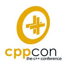 CPPCon US