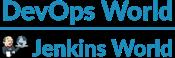 Jenkins World / DevOps World Europe