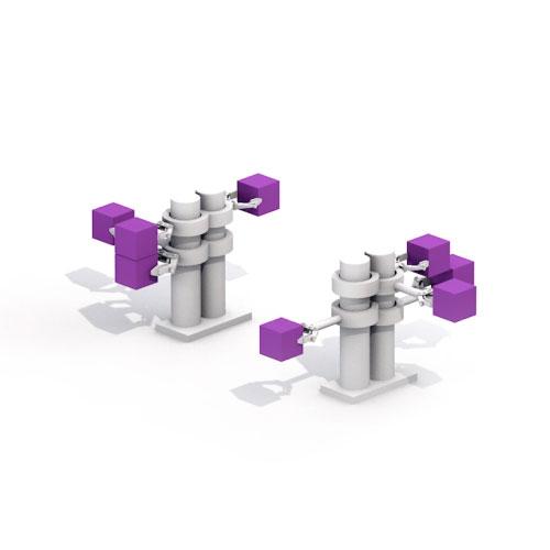 Integrated DevOps tools