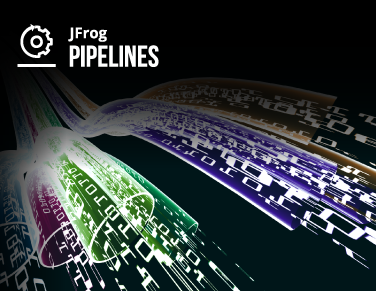 4 Reasons to Automate DevOps with JFrog Pipelines