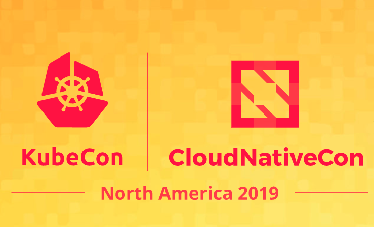 KubeCon | CloudNativeCon