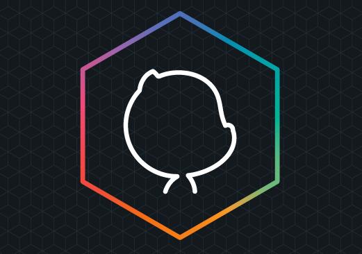 GitHub Universe 2019
