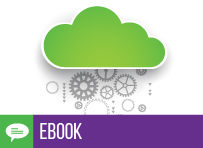 eBook – Taking My DevOps To The Cloud: The Essential Guide to Selecting a Binary Repository Solution