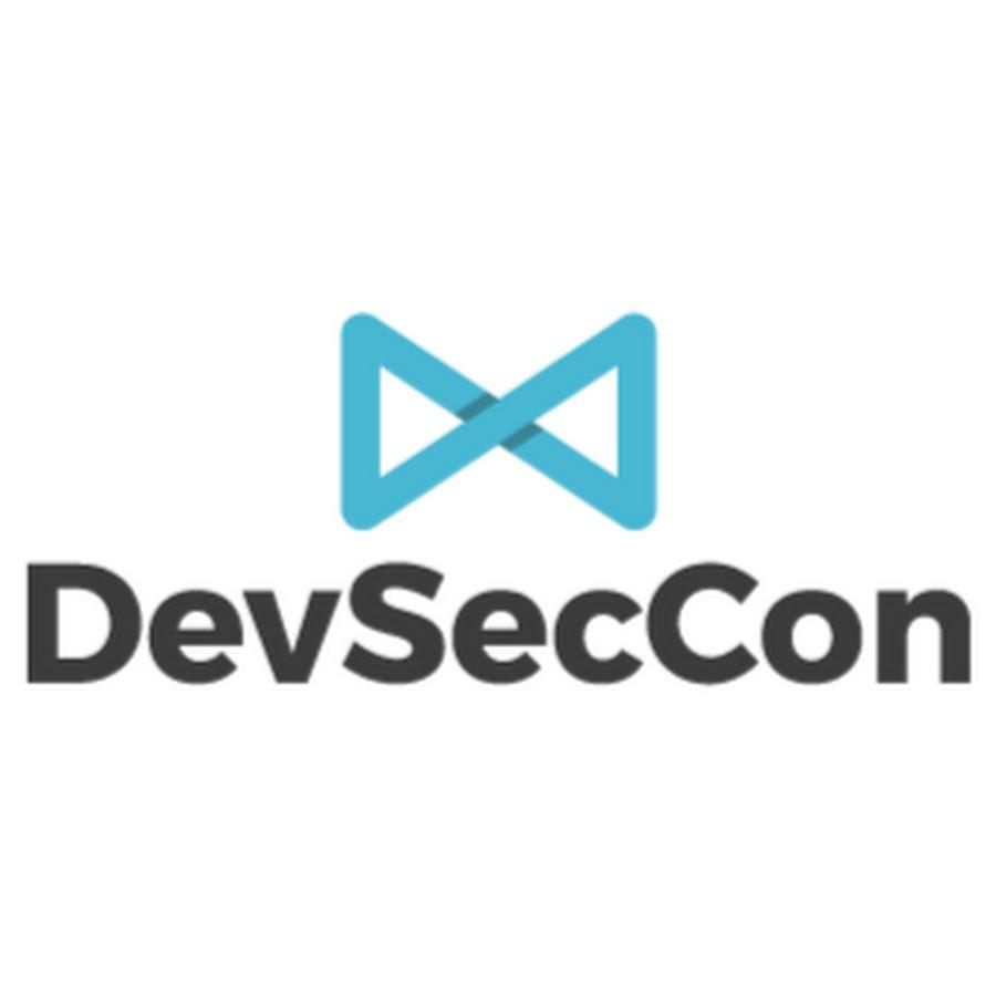 DevSecCon Seattle
