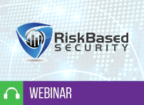 Webinar – Delivering Fast + Secure: JFrog Xray and Risk Based Security VulnDB