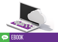 eBook – Leapfrog to the Future of DevOps