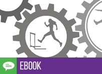 eBook – Six Obstacles to Successful DevOps