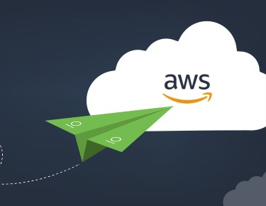 Deploy Artifactory HA into AWS Using AWS Quick Starts