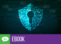 eBook – Continuous Pipeline Security