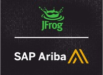 How SAP Ariba Uses Artifacory Enterprise to  Promote Builds Across Global Datacenters