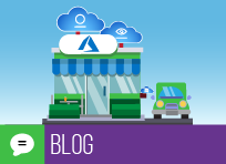 Load Up and Drive Cloud DevSecOps on Azure