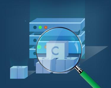 新しいConanCenterのご紹介:進化した検索機能